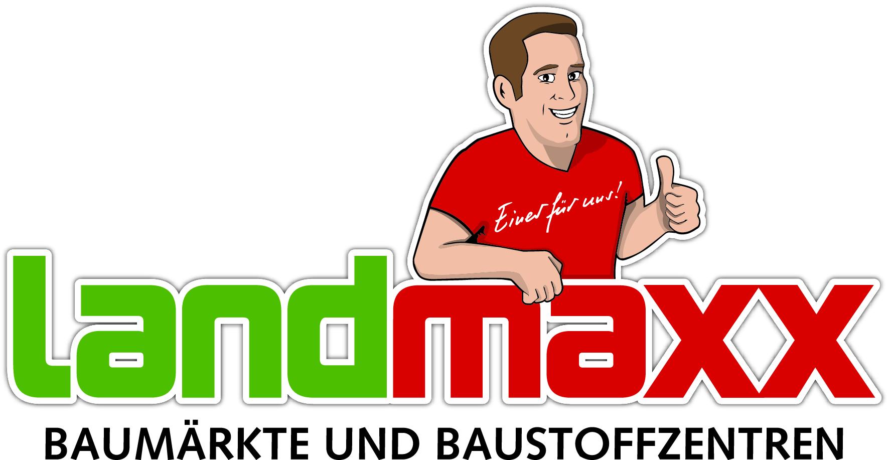Sponsor des TKV LandMaxx