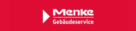 Sponsor des TKV - Menke Gebäudeservice